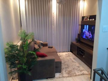 Alugar Apartamento / Cobertura em Ribeirão Preto. apenas R$ 219.000,00