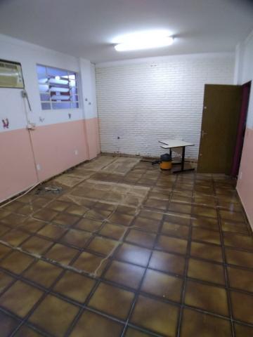 Alugar Comercial / Imóvel Comercial em Ribeirão Preto apenas R$ 4.000,00 - Foto 3