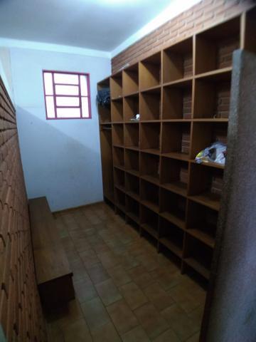 Alugar Comercial / Imóvel Comercial em Ribeirão Preto apenas R$ 4.000,00 - Foto 8