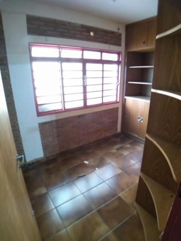 Alugar Comercial / Imóvel Comercial em Ribeirão Preto apenas R$ 4.000,00 - Foto 14