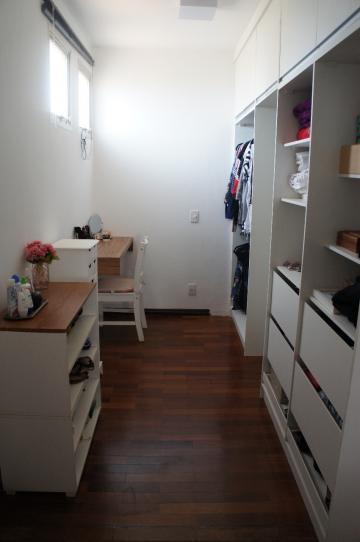 Comprar Apartamento / Padrão em Ribeirão Preto apenas R$ 275.000,00 - Foto 4
