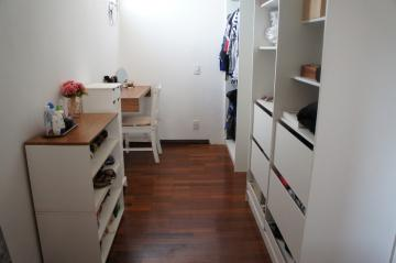 Comprar Apartamento / Padrão em Ribeirão Preto apenas R$ 275.000,00 - Foto 5