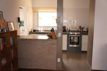 Comprar Apartamento / Padrão em Ribeirão Preto apenas R$ 275.000,00 - Foto 1