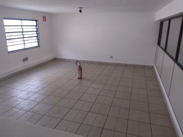 Alugar Comercial / Imóvel Comercial em Ribeirão Preto apenas R$ 3.200,00 - Foto 4