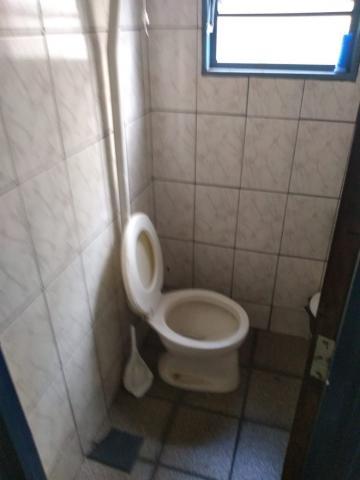 Alugar Comercial / Imóvel Comercial em Ribeirão Preto apenas R$ 3.200,00 - Foto 5