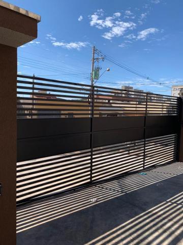Comprar Apartamento / Padrão em Ribeirão Preto apenas R$ 280.000,00 - Foto 2