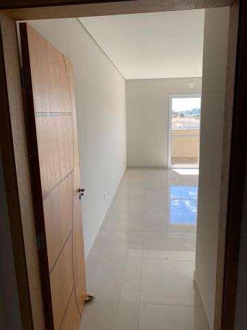 Comprar Apartamento / Padrão em Ribeirão Preto apenas R$ 280.000,00 - Foto 5