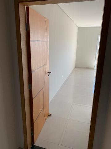 Comprar Apartamento / Padrão em Ribeirão Preto apenas R$ 280.000,00 - Foto 9