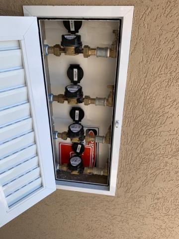 Comprar Apartamento / Padrão em Ribeirão Preto apenas R$ 280.000,00 - Foto 26