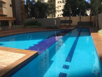 Alugar Apartamento / Mobiliado em Ribeirão Preto apenas R$ 3.500,00 - Foto 19