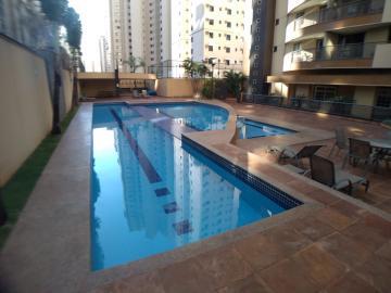 Alugar Apartamento / Mobiliado em Ribeirão Preto apenas R$ 3.500,00 - Foto 25