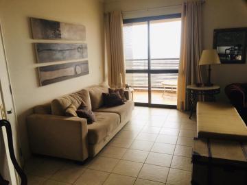 Alugar Apartamento / Mobiliado em Ribeirão Preto apenas R$ 3.500,00 - Foto 2