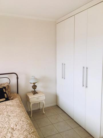 Alugar Apartamento / Mobiliado em Ribeirão Preto apenas R$ 3.500,00 - Foto 12