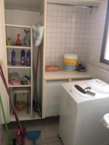 Alugar Apartamento / Mobiliado em Ribeirão Preto apenas R$ 3.500,00 - Foto 13