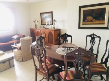 Alugar Apartamento / Mobiliado em Ribeirão Preto apenas R$ 3.500,00 - Foto 3