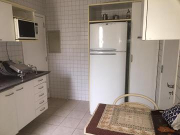 Alugar Apartamento / Mobiliado em Ribeirão Preto apenas R$ 3.500,00 - Foto 16