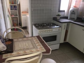 Alugar Apartamento / Mobiliado em Ribeirão Preto apenas R$ 3.500,00 - Foto 17