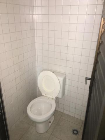 Alugar Apartamento / Mobiliado em Ribeirão Preto apenas R$ 3.500,00 - Foto 18