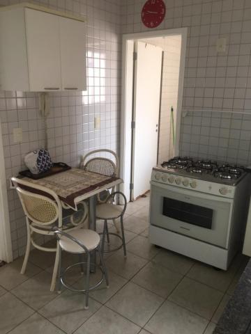Alugar Apartamento / Mobiliado em Ribeirão Preto apenas R$ 3.500,00 - Foto 23