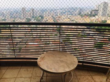 Alugar Apartamento / Mobiliado em Ribeirão Preto apenas R$ 3.500,00 - Foto 39