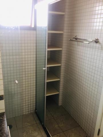 Alugar Apartamento / Mobiliado em Ribeirão Preto apenas R$ 3.500,00 - Foto 40
