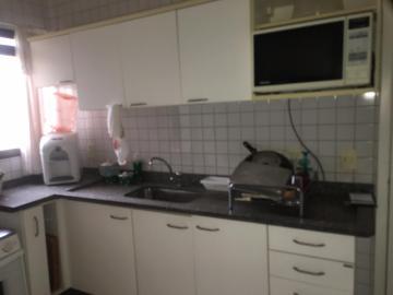 Alugar Apartamento / Mobiliado em Ribeirão Preto apenas R$ 3.500,00 - Foto 41