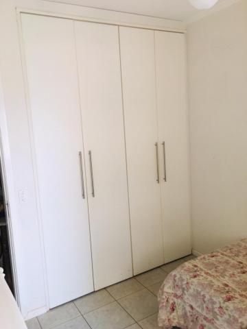 Alugar Apartamento / Mobiliado em Ribeirão Preto apenas R$ 3.500,00 - Foto 42