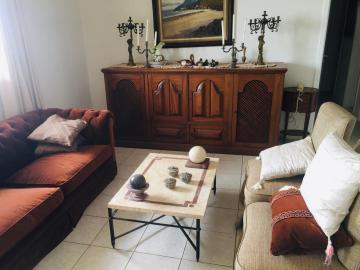 Alugar Apartamento / Mobiliado em Ribeirão Preto apenas R$ 3.500,00 - Foto 44
