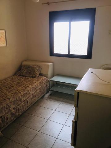 Alugar Apartamento / Mobiliado em Ribeirão Preto apenas R$ 3.500,00 - Foto 45