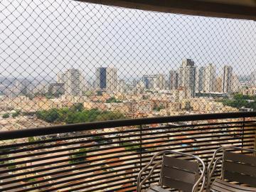 Alugar Apartamento / Mobiliado em Ribeirão Preto apenas R$ 3.500,00 - Foto 46