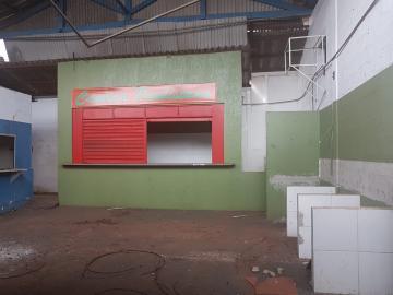 Ribeirao Preto Centro Comercial Venda R$4.000.000,00  Area do terreno 2261.30m2 Area construida 2161.37m2