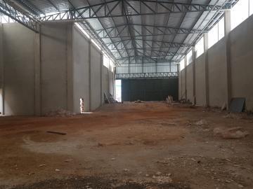 Ribeirao Preto Centro comercial Locacao R$ 20.000,00  Area do terreno 1300.00m2 Area construida 1600.00m2