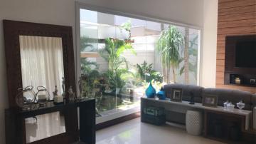 Casas / Condomínio em Ribeirão Preto , Comprar por R$2.800.000,00