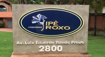 Comprar Casas / Condomínio em Ribeirão Preto apenas R$ 7.500.000,00 - Foto 1