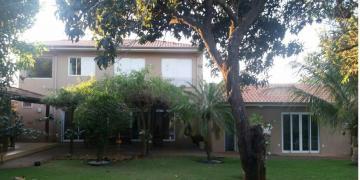Comprar Casas / Padrão em Bonfim Paulista apenas R$ 785.000,00 - Foto 1