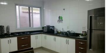 Comprar Casas / Padrão em Bonfim Paulista apenas R$ 785.000,00 - Foto 3