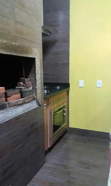 Comprar Casas / Padrão em Bonfim Paulista apenas R$ 785.000,00 - Foto 4