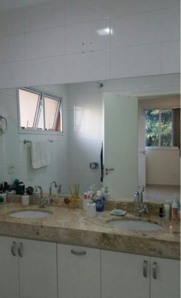 Comprar Casas / Padrão em Bonfim Paulista apenas R$ 785.000,00 - Foto 5