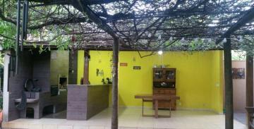 Comprar Casas / Padrão em Bonfim Paulista apenas R$ 785.000,00 - Foto 8