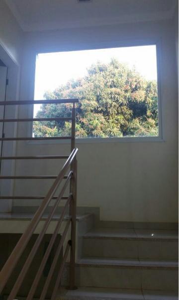 Comprar Casas / Padrão em Bonfim Paulista apenas R$ 785.000,00 - Foto 9