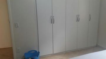 Comprar Casas / Padrão em Bonfim Paulista apenas R$ 785.000,00 - Foto 12
