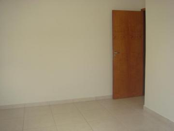 Comprar Casas / Padrão em Bonfim Paulista apenas R$ 500.000,00 - Foto 3