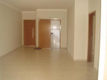 Comprar Casas / Padrão em Bonfim Paulista apenas R$ 500.000,00 - Foto 1