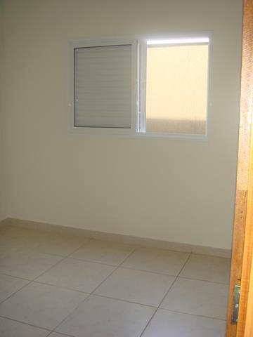 Comprar Casas / Padrão em Bonfim Paulista apenas R$ 500.000,00 - Foto 7