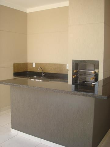 Comprar Casas / Padrão em Bonfim Paulista apenas R$ 500.000,00 - Foto 10