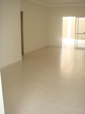 Comprar Casas / Padrão em Bonfim Paulista apenas R$ 500.000,00 - Foto 12