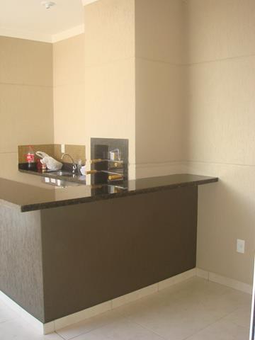 Comprar Casas / Padrão em Bonfim Paulista apenas R$ 500.000,00 - Foto 13
