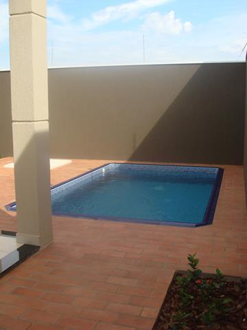 Comprar Casas / Padrão em Bonfim Paulista apenas R$ 500.000,00 - Foto 14