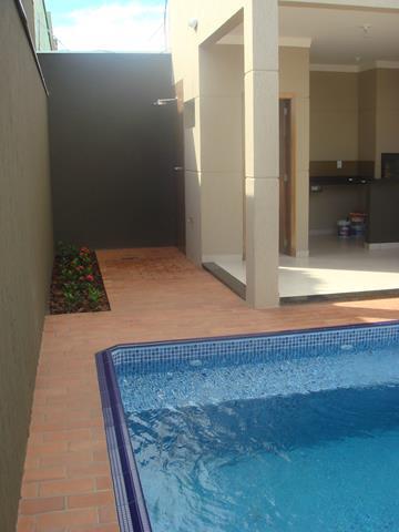 Comprar Casas / Padrão em Bonfim Paulista apenas R$ 500.000,00 - Foto 15