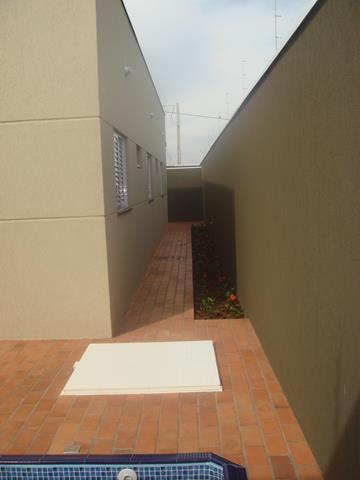 Comprar Casas / Padrão em Bonfim Paulista apenas R$ 500.000,00 - Foto 18